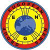 SC European-News Grup SRL