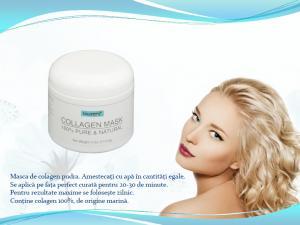 Import cosmetice