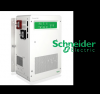 Invertor schneider electric conext sw 2524