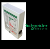Regulator schneider electric c-series pwm 12 ah