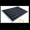 Panouri solare fotovoltaice solarworld sunmodule plus 80 w