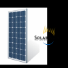 Panou fotovoltaic solarworld 150 w policristalin