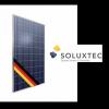 Panouri fotovoltaice soluxtec ag 250 w policristaline