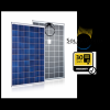 Panou fotovoltaic solarworld protect 250 w policristalin