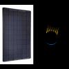 Panouri solare fotovoltaice solarworld sunmodule plus 275 wp