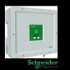 Invertor schneider electric conext rl 3000