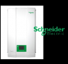 Invertor schneider electric conext tl 20000