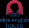 Cursuri si meditatii limba engleza