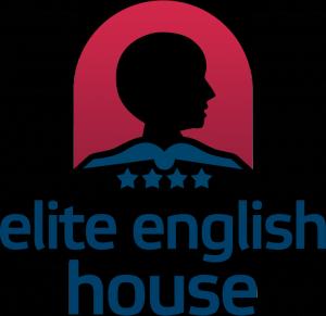 Meditatii de limba engleza