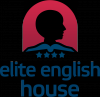 Cursuri si meditatii la limba engleza in sibiu