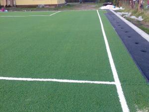 Fotbal Gazon Sintetic Kelme Sport