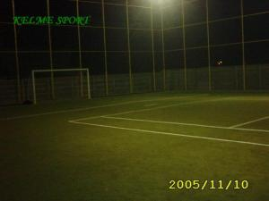 Gazon sintetic fotbal pret