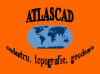 ATLASCAD SRL