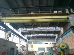 Abkant mecanic