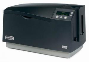 Imprimante fargo