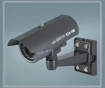 Camera exterioara CNB BE 4815PVR