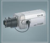Camera Industriala CNB GL 3662PF