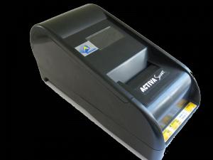 Imprimanta termica smart