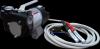 Pompa transfer motorina 85 litri/min