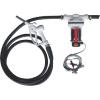 Pompa transfer adblue suzzara blue kit 220v sau 12v