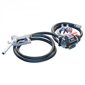 Pompe transfer motorina 12v