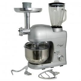 Cana pentru robot de bucatarie
