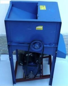Curatator  porumb boabe electric 220 V