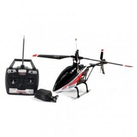 Radio helicopter radio helicopter