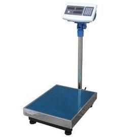 Cantare electronice 300 kg