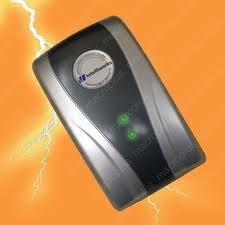 Economizor de curent electric