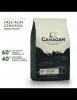 Canagan grain free pui 2 kg