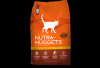 Nutra nugget cat professional 7,5 kg
