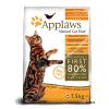 Applaws cat adult pui 2 kg