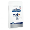 Hills pd canine z/d low allergen 2 kg