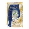 Sanabelle sensitive miel 10 kg +