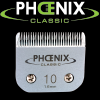 PHOENIX - Cutit universal masina tuns tip A5 nr.10 - 1,6mm (A1409)
