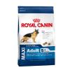 Royal canin maxi adult 5+ mature 15 kg
