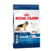 Royal canin maxi adult 5+ mature 4 kg