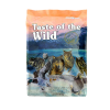 Taste of the wild wetlands 13.6 kg + cadou ulei de somon salbatic