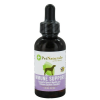 K-9 immune support dog 60 ml