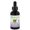 K-9 immune support dog 60 ml