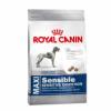 Royal canin maxi sensible 4 kg