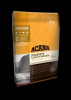 Acana puppy large breed 18 kg