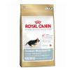 Royal canin german shepherd junior 12 kg