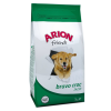 Arion friends bravo croc 24/10 - 15