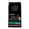 Purina pro plan puppy sensitive somon si orez 14kg
