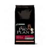 Purina Pro Plan Adult Sensitive Somon si Orez 14kg