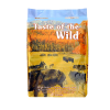 Taste of the Wild High Prairie 13.6 kg + 2 conserve Equilibria Dog Cal 410 gr