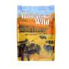 Taste of the wild high prairie 13.6 kg + 2 conserve