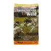 Taste Of The Wild High Prairie Puppy 13.6kg + 2 conserve Equilibria Dog Cal 410 gr